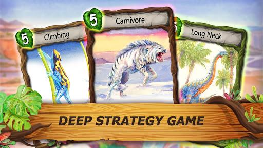 Evolution Board Game 1.16.07 18