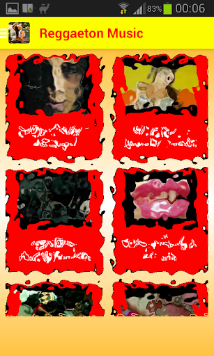 玩娛樂App|레게 음악免費|APP試玩