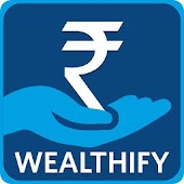 Wealthify – Financial Planner