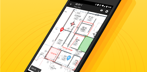 Fieldwire - Construction Management & Punch List - Apps on Google Play