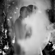 Fotógrafo de bodas John Palacio (johnpalacio). Foto del 11.10.2017