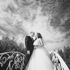 Wedding photographer Ruslan Makhmud-Akhunov (Leonarts). Photo of 20.10.2015