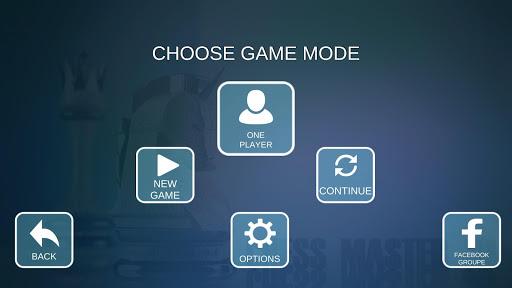 Chess Master 3D Free 1.7.6 screenshots 7