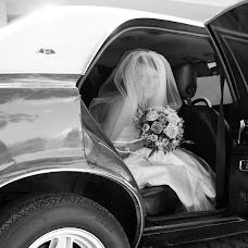 Wedding photographer Pavel Nejedly (pavelnejedly). Photo of 23.01.2016