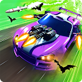 Fastlane: Road to Revenge download