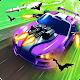 Fastlane: Road to Revenge Android apk