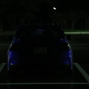 WRX STI   Type Sのカスタム事例画像 しょきさんの2020年07月15日13:31の投稿