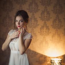 Wedding photographer Oleg Yurshevich (Aleh). Photo of 23.04.2015