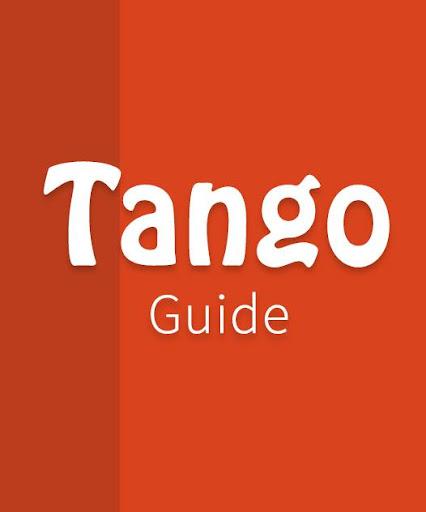 Make Free Tango Calling Guides