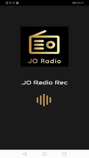 JO Radio : FREE Live Radio with Recording hack tool