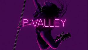 P-Valley thumbnail