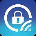 EM8615 WiFi GSM Alarm