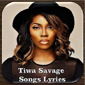 Tiwa Savage Songs Lyrics