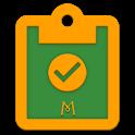 Tasks & To-Do List icon