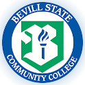 Bevill State Community College icon