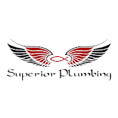 Superior Plumbing of Cenla