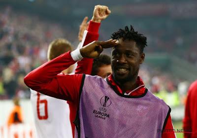 Goalgetter waar Anderlecht eind 2017 op aasde trekt naar China