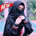 Niqab Wallpaper APK