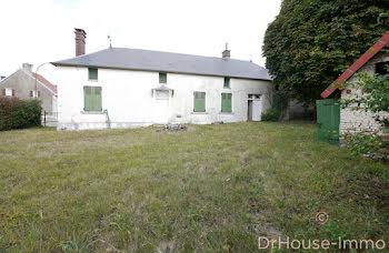 maison à Praslin (10)