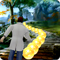 Temple Venture Run icon