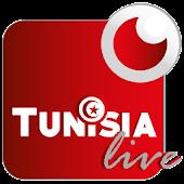 Tunisia Live
