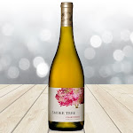 Smoke Tree Chardonnay