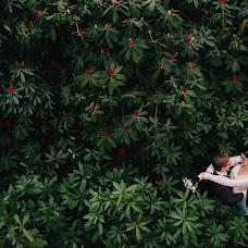 Wedding photographer Vormkrijger Be (vormkrijger). Photo of 08.05.2017