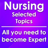 Nursing NCLEX Test Bank