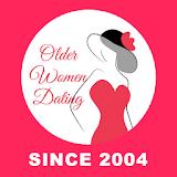 Cougar Dating Life : Date Older Women Sugar Mummy