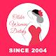 Cougar Dating Life : Date Older Women Sugar Mummy (app)
