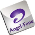Angelfone Dialer icon