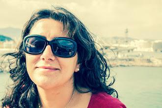 Photo: Monica