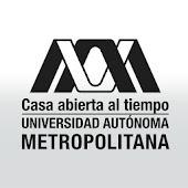 App UAM