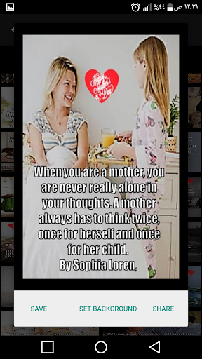 PC u7528 Happy mother's day. Wishes & Greeting ( FREE )2019 1