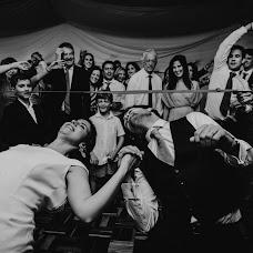 Wedding photographer Ricardo Meira (RicardoMeira84). Photo of 15.08.2018