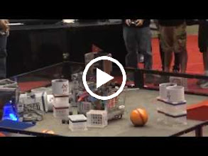Video: day 1 of matches