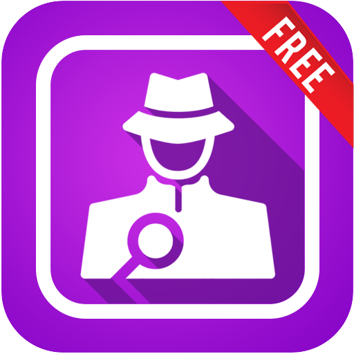 Who viewed my profile instagram – Free App