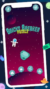 Bricks Breaker Puzzle - náhled