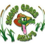 Logo for Swampgrass Willys