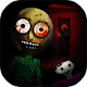 Download Five Nights of Basic Education Animatronics For PC Windows and Mac