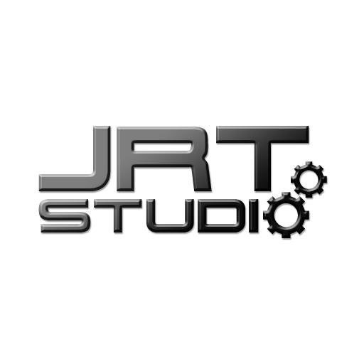 JRT Studio avatar image