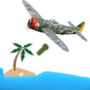 Island Bomber APK
