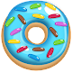 Download NoDots! Donuts Match Puzzle For PC Windows and Mac