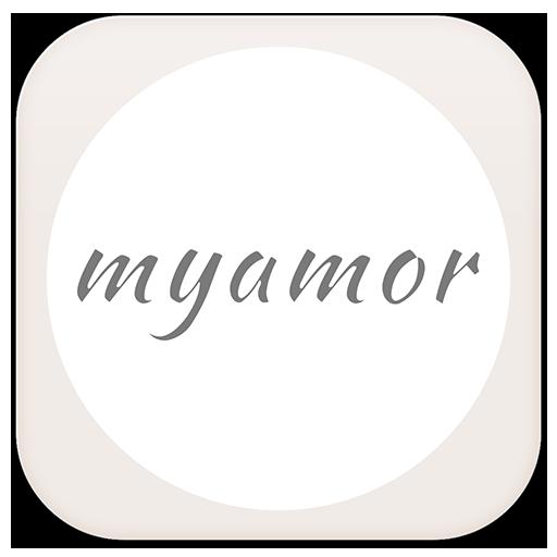 마이아모르