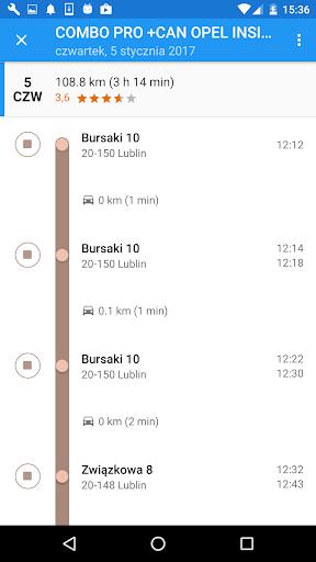 Keratronik Online  screenshots 6