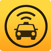 Easy ME - taxi, private car