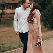 Wedding photographer Li Li (liliphotography). Photo of 25.06.2018