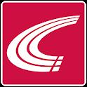 Centauro - Compras Online icon