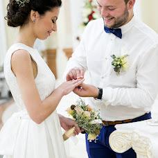Wedding photographer Anton Antonenko (Anton26). Photo of 02.07.2014