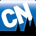 CityNEWS Köln Mobile App icon